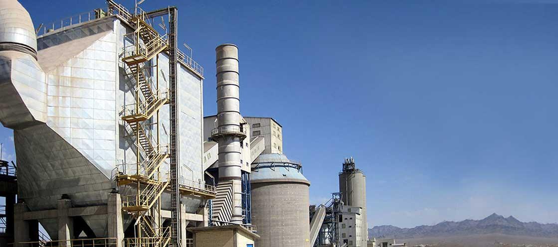 ardestan-cement-slide-011