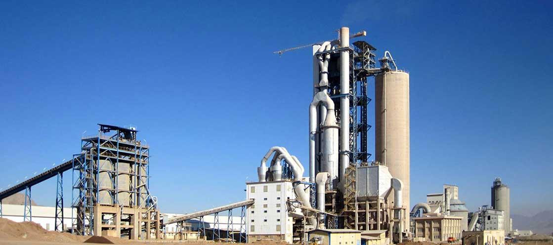 ardestan-cement-slide-022